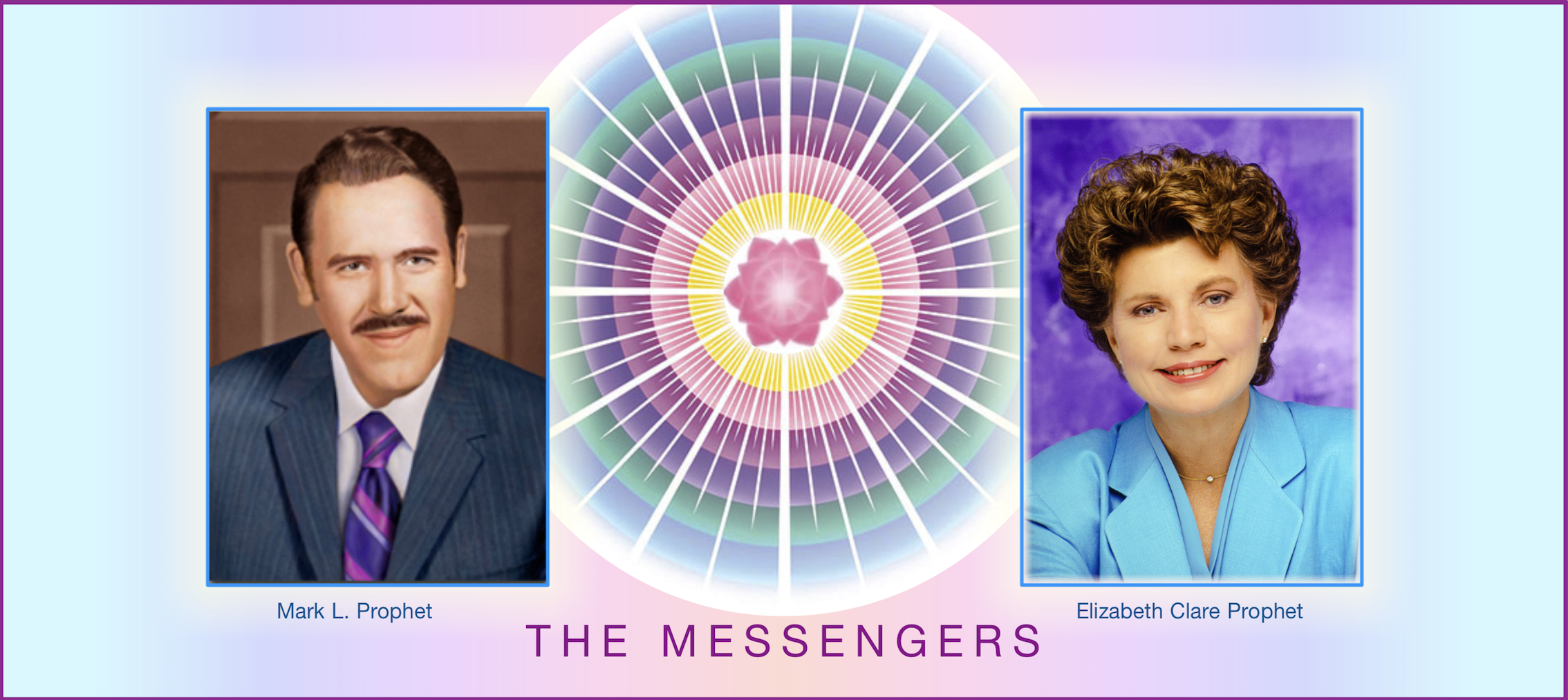 The Messengers - the Prophets